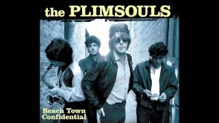The Plimsouls - A Million Miles Away