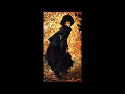 Erik Satie Pièces froides - Airs à faire fuir - II Modestement