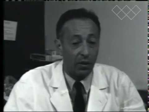 Dr. David Spain on the 1964 Mississippi Murders