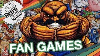 Die besten inoffiziellen Fan-Games wie Pokémon Uranium | Retro Klub