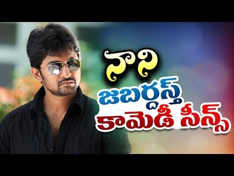Nani Jabardasth Telugu