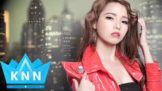 Video Lầm Tưởng Anh Yêu Em   Karaoke(Beat gốc)   Kim Ny Ngọc 2016 download MP3, 3GP, MP4, WEBM, AVI, FLV Oktober 2018