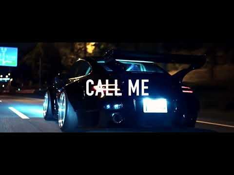 "Tyga Type Beat – ""Call Me""   Offset Club Instrumental   Trap Rap Beat 2020"
