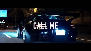 Tyga Type Beat - Call Me   Offset Club Instrumental   Trap Rap Beat 2021
