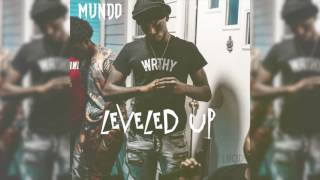 Mundo - LEVELED UP [ OFFICIAL AUDIO ]