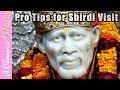 Sai Baba Shridi Pro Tips | Shirdi Sai Baba | Sai Baba Kakad Aarti | A Classic Mom
