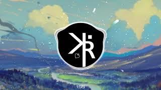Bring Me The Horizon - In The Dark (Renzyx &amp KONAR Remix)