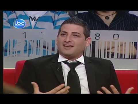 Ahmar - زواج القاصرات - أحمر بالخط العريض thumbnail