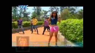 Repeat youtube video Beautyfull Lagelu (Rakesh Mishra) New Super Hit DJ Mix Bhojpuri Folk Songs 2013