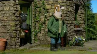 Shaun The Sheep - Life