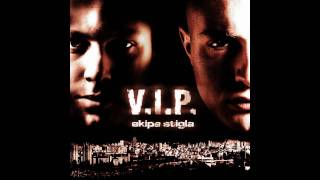 VIP - Oko novca svet se vrti