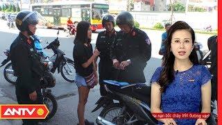 Nhật ký an ninh hôm nay | Tin tức 24h Việt Nam | Tin nóng an ninh mới nhất ngày 15/11/2018 | ANTV