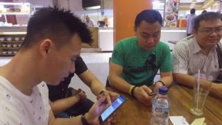 Daily DennySantoso EP26 - Medan Trip