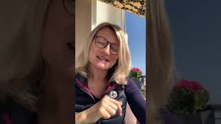 a-message-from-travel-director-sharon-tooman