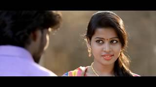 #Anthakudiilayaraja Vanna Poonkuruvi ¦ Official HD Video Album Song