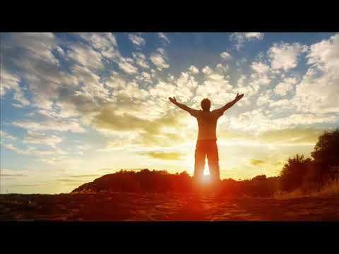 Топ 10 хитов поклонения и прославления\Часть 5\Лучшая христианская музыка