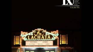 Download Fx - LA chA TA (bass boosted) MP3 song and Music Video