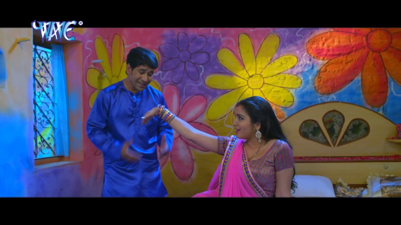 Download Amarpali & Dinesh Lal Yadav - बतावs गोरी कबले कभर लगाके ताकी - Bhojpuri Songs