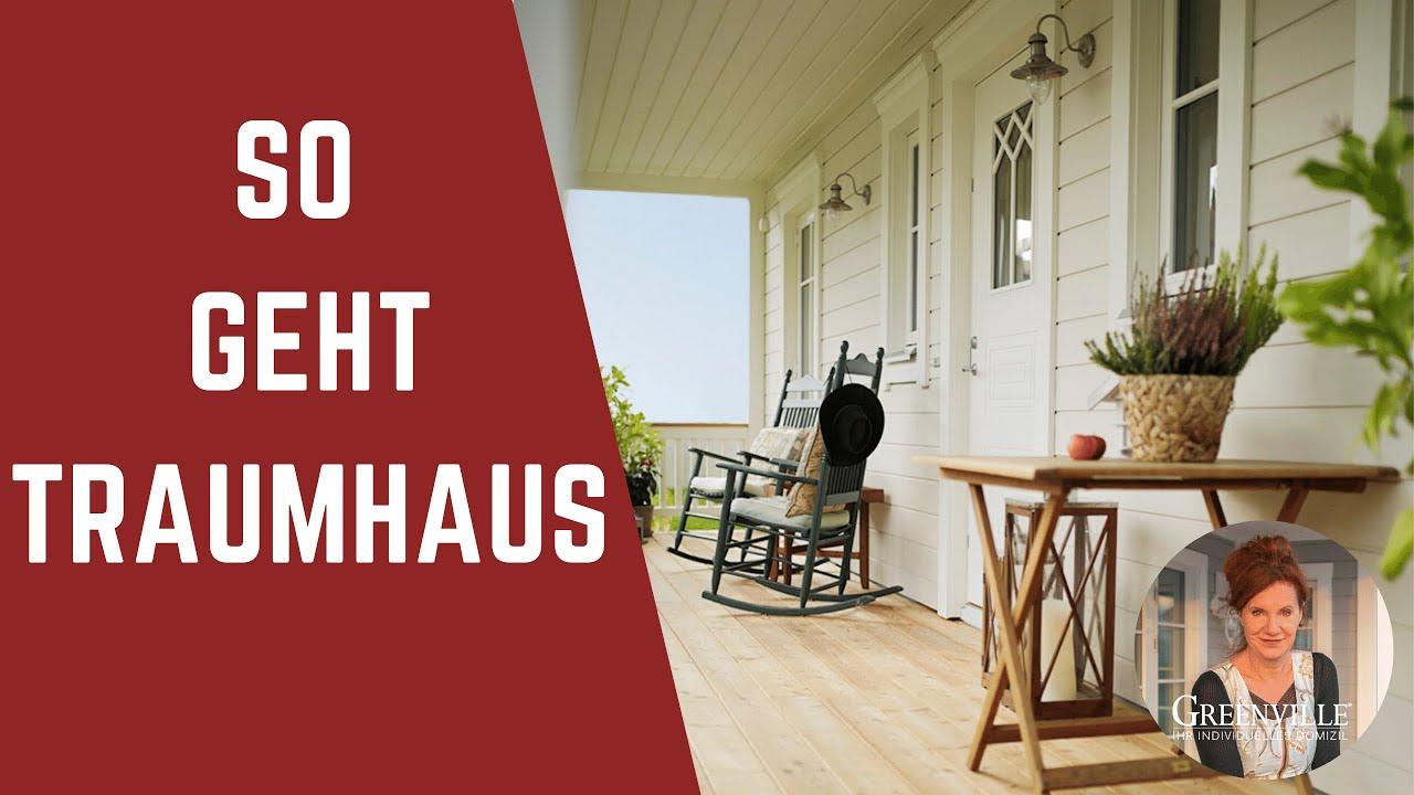 so geht traumhaus amerikanisches holzhaus schwedenhaus. Black Bedroom Furniture Sets. Home Design Ideas