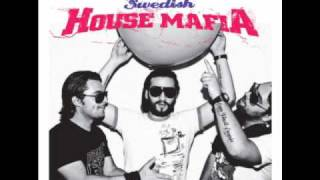 Matt Joko - So House (Stonebridge mixdown + Vocals) NEW HOUSE MUSIC 2010