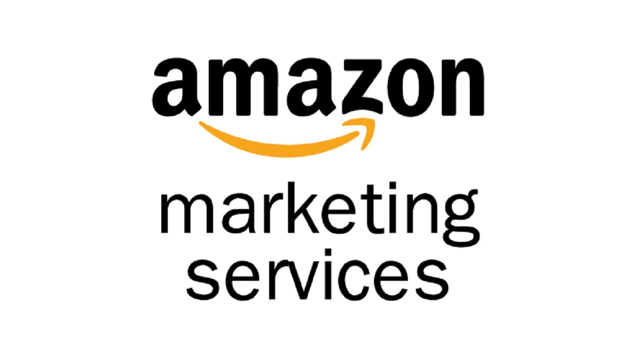 Ads for Authors in Amazon Marketing Services (AMS) KDP - YouTube