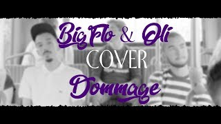 Download Bigflo & Oli - Dommage (Cover) MP3 song and Music Video