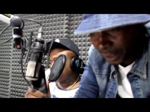 IAMSTROMONEY  TANZANIA RADIO | 92.9 AM DJ MASU