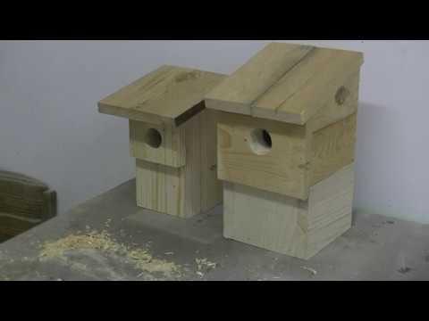 bird-houses-&-nest-boxes