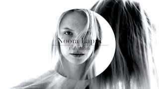 Noora Lappi - by Edu Forte