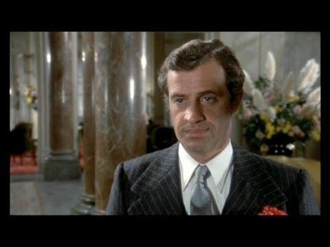 Stavisky (1974), Jean-Paul Belmondo  - Original Trailer