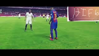 Football funny 😂😂fails,comedy😂,goal misses😂