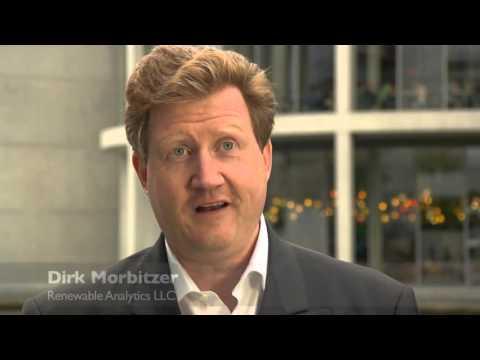Leben mit der Energiewende Der Film Version 1.3 Bayern