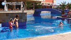 Hotel Nobel 4 Bulgaria Sunny Beach