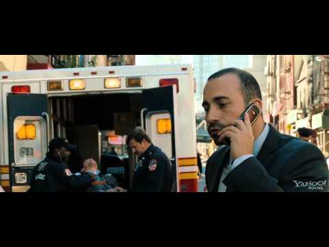 Защитник / Safe (2012) - русский трейлер HD (Джейсон Стэтхэм)