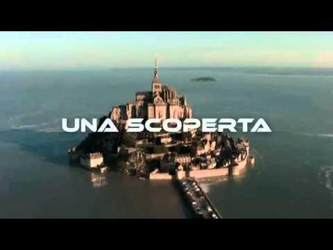 """trailer-del-libro---""""i-nodi-della-terra---vol.-1---non-dire"""""""