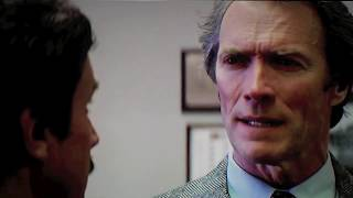 Sudden Impact - You're a Legend in Your Own Mind - Dirty Harry