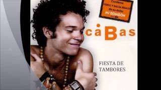 Watch Cabas Fiesta De Tambores video