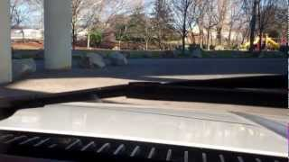 2 sundown sa8s winshield wiper flex and sub excurison