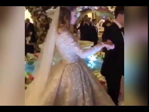свадьба сына хозяина роснефти фото полагает адвокат господина