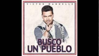 Victor Manuelle Ft Voltio, Jowell & Randy - Ella Lo Que Quiere Es Salsa