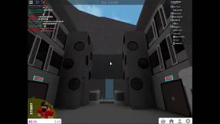 THE MOST EPIC HOUSE IN ROBLOX WELCOME TO BLOXBURG!