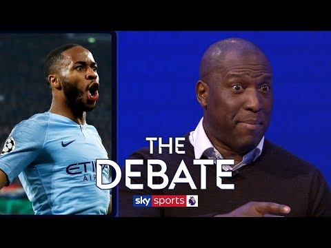 Will Man City's impressive comeback against Schalke improve their fighting mentality? | The Debate