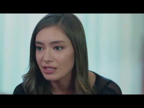 Сериал Черная любовь 1 сезон  12 серия Mp4