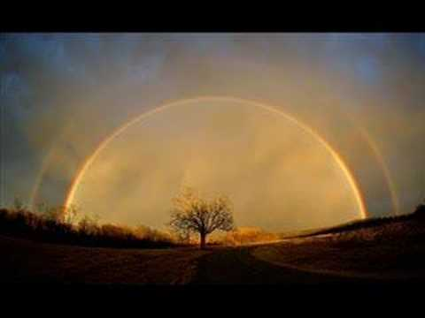 The end of the rainbow - Richard and Linda Thompson