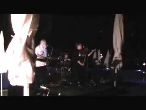 EURASIA FAMILY/DANCE MUSIC