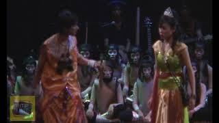 Teater Cahaya UMT - Rama vs Rahwana 2/4