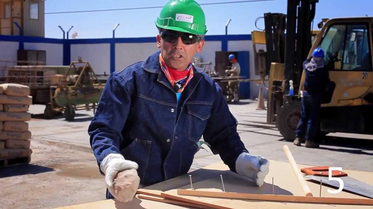 42 Frases típicas de un trabajador irresponsable - YouTube