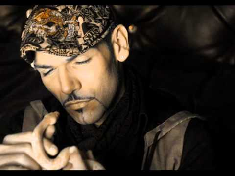 Stathis Ksenos(Xenos) Kontra - New Promo Song 2011