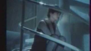 Johnny Hallyday : Je te promets!