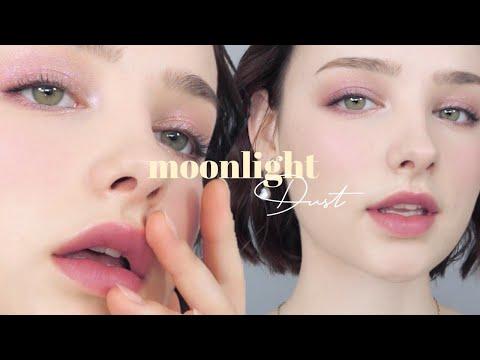 Moonlight Dust 🌙 Dear Dahlia Secret Garden Purple Look | Sissel from YouTube · Duration:  6 minutes 31 seconds